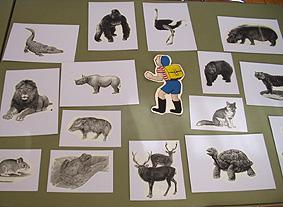 エルマーと動物たち.jpg