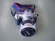 カメラjpg.JPG