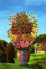 花と家絵.jpg