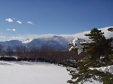 雪南アルプス.jpg