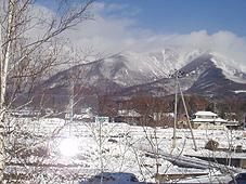 雪八ヶ岳jpg.JPG