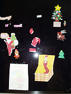 窓クリスマス.jpg