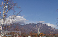 変な八ヶ岳jpg.JPG